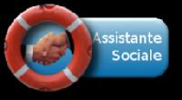 assistantesociale_200x126