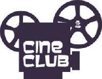 cineclub_200x198.jpg