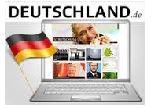 deutschland-de