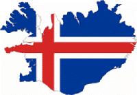 drapeauislandais_200x187