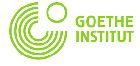 goetheinstitut