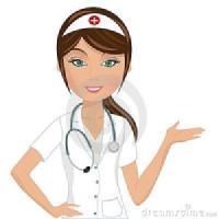 infirmiere_200x300
