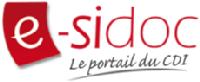logo-esidoc-baseline_200x95