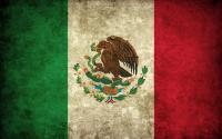 mexico-flag_200x1200