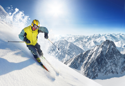 preparation-ski-alpin
