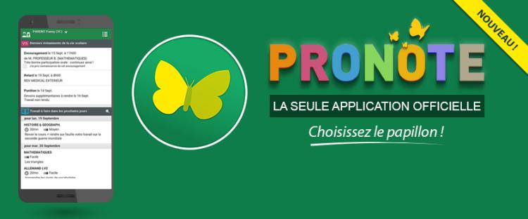 bandeau-mobile-pronote-2016