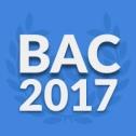 Bac2017