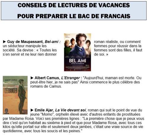 LecturesVacances2017-1