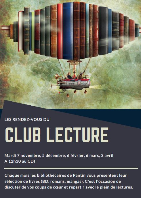 2017-2018ClubLecture