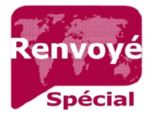 RenvoyeSpecial