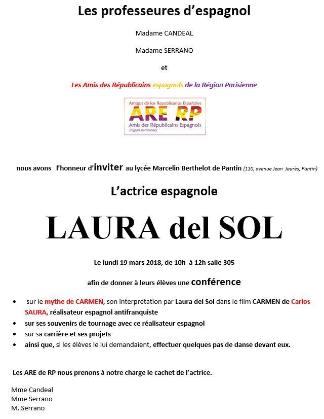 2018.03.19LauraDelSol