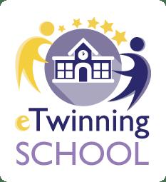 awarded-etwinning-school-label