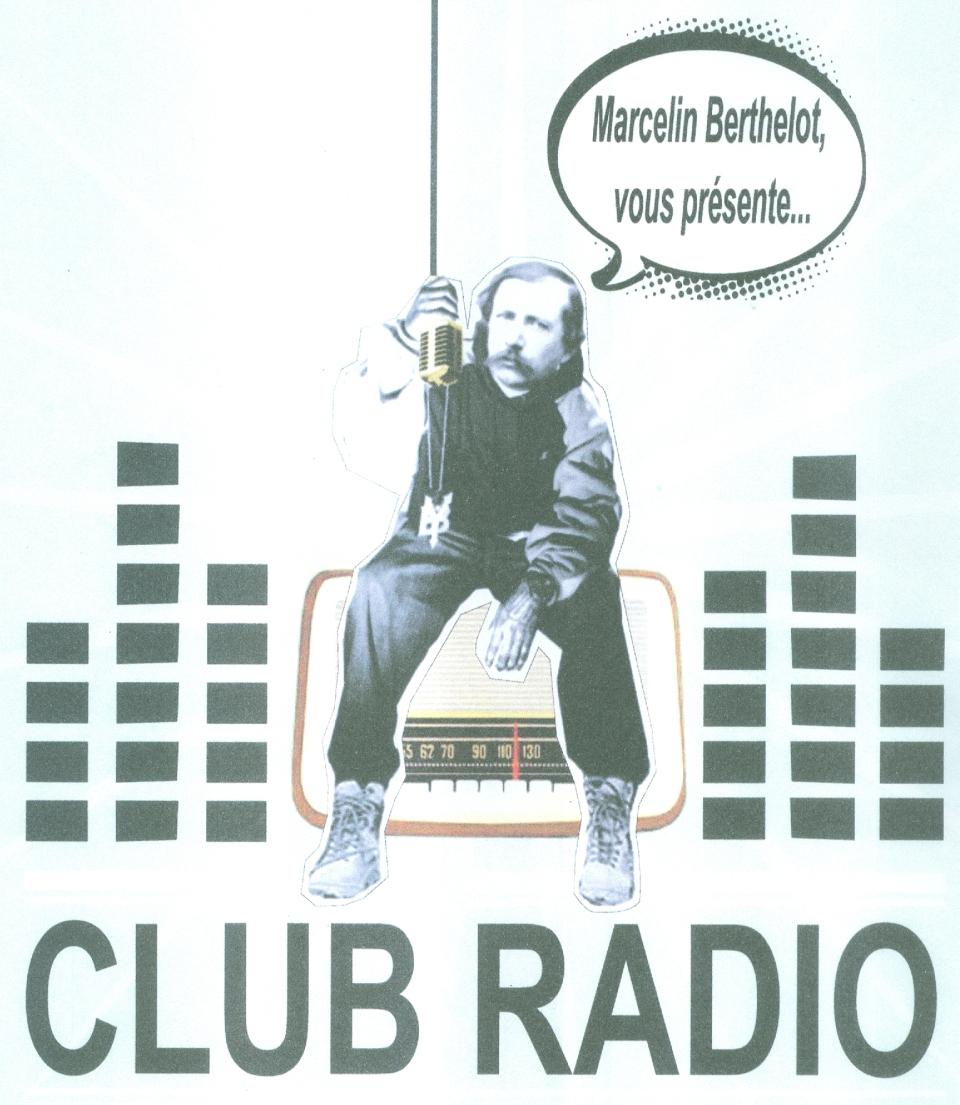 ClubRadio0001
