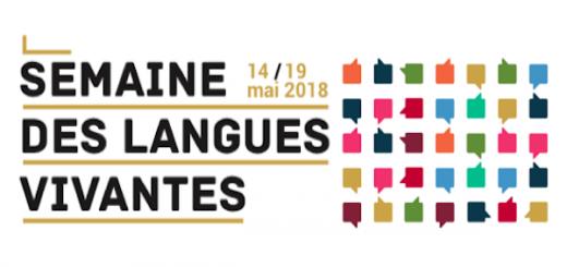 2018semaine_langues