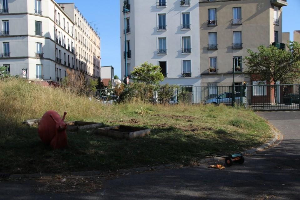Jardin06