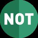 pronote2018