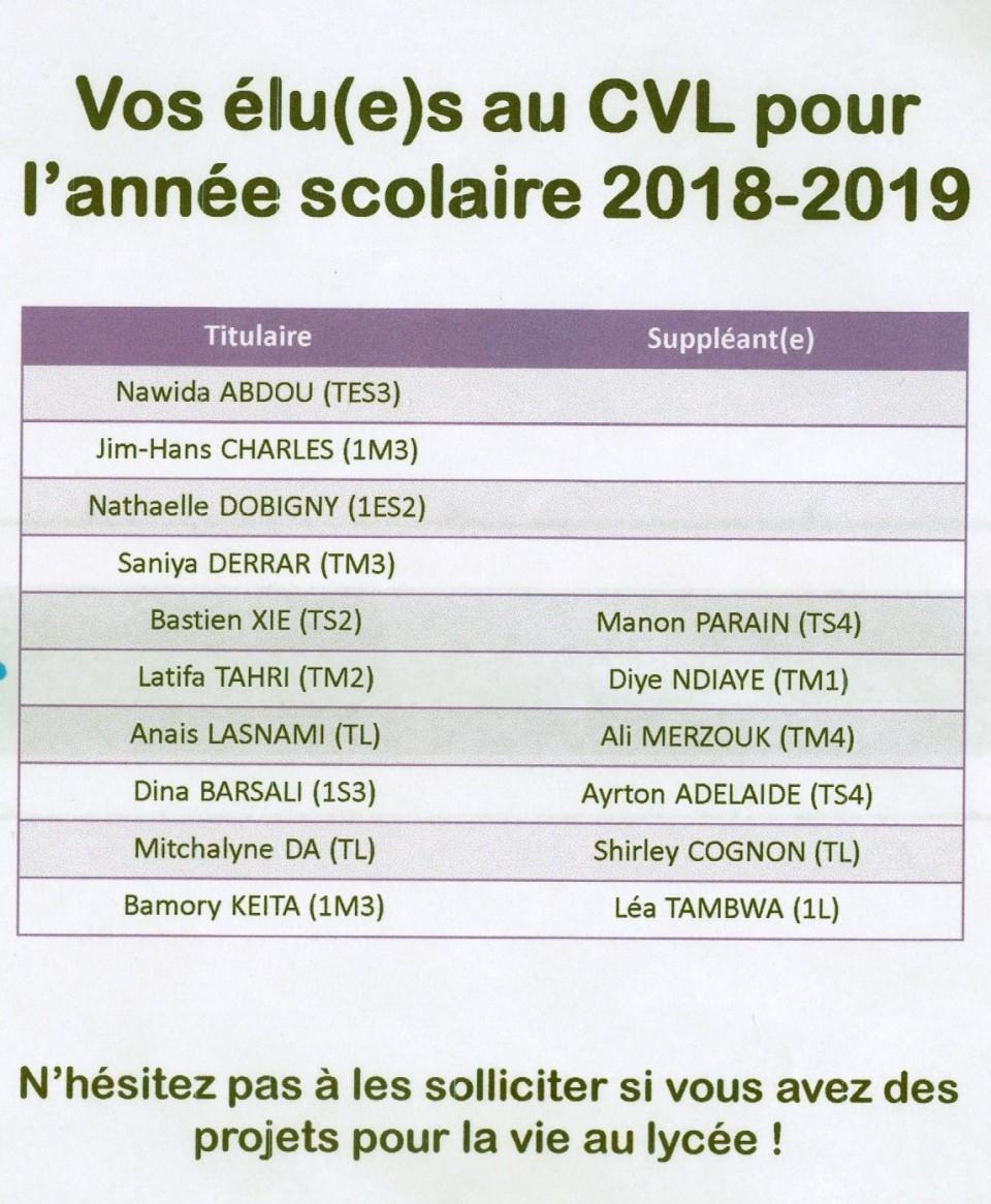 cvl2018-2019